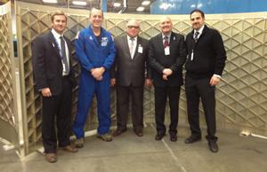 Cy-Aerospace-visit-1