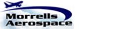 Morrell's Aerospace Electro Plating